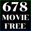 ดูหนังออนไลน์ฟรี Movie678.COM หนังใหม่ ดูหนังชนโรง ดูหนังฟรีคมชัด HD