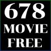 ดูหนังออนไลน์ Movie678 หนังใหม่ HD หนังฟรี 2021