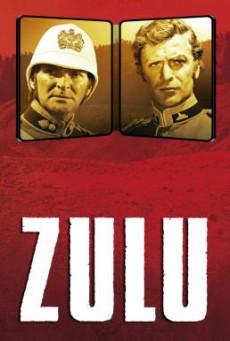 Zulu ซูลู (1964) บรรยายไทย