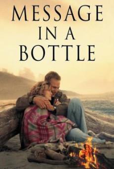 Message in a Bottle สาส์นรักในขวดแก้ว (1999) บรรยายไทย
