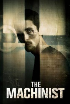 The Machinist หลอน…ไม่หลับ (2004)