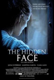 The Hidden Face (La cara oculta) (2011) บรรยายไทยแปล