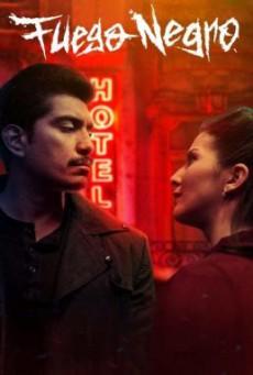 Dark Forces (Fuego negro) โรงแรมอสุรกาย (2020) NETFLIX บรรยายไทย