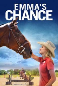 Emma s Chance (2016)