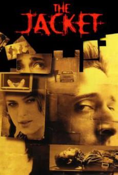 The Jacket ขังสยอง ห้องหลอนดับจิต (2005)