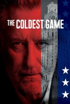 The Coldest Game - Netflix (2019) เกมลับสงครามเย็น