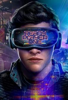 Ready Player One สงครามเกมคนอัจฉริยะ (2018)