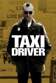 Taxi Driver แท็กซี่มหากาฬ (1976)