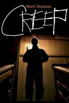 Creep สยอง (2014) บรรยายไทย