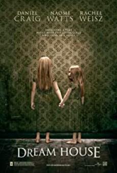 Dream House บ้านแอบตาย (2011)