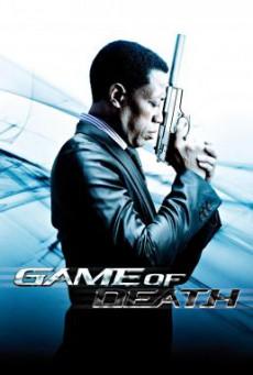 Game of Death หักแผนเดิมพันมหากาฬ (2011)
