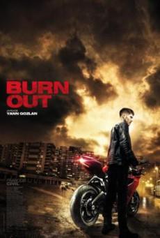 Burn Out ซิ่งท้าทรชน (2017) บรรยายไทย