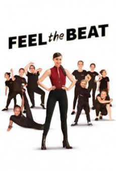 Feel the Beat ขาแดนซ์วัยใส (2020) NETFLIX