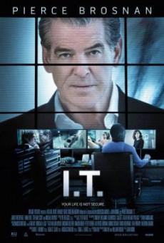 I.T. ไอ.ที.มรณะ (2016)