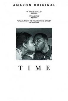 Time บทลงโทษ (2020) บรรยายไทย