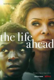 The Life Ahead (La vita davanti a sé) ชีวิตข้างหน้า (2020) NETFLIX บรรยายไทย