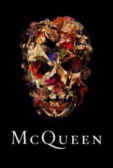 McQueen แม็คควีน (2018)