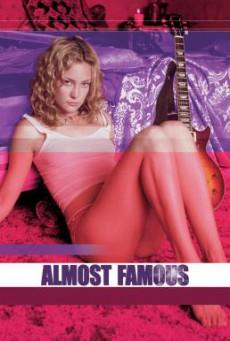 Almost Famous อีกนิด…ก็ดังแล้ว (2000) บรรยายไทย