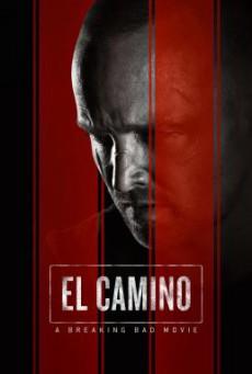 El Camino- A Breaking Bad Movie เอล คามิโน่- ดับเครื่องชน คนดีแตก (2019) NETFLIX บรรยายไทย