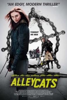 ดูหนังใหม่ปี2019