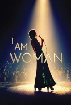 I Am Woman คุณผู้หญิงยืนหนึ่งหัวใจแกร่ง (2019)