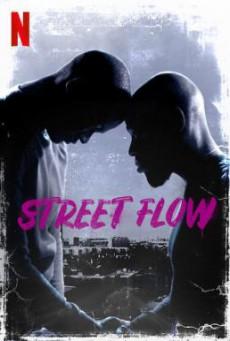 Street Flow (Banlieusards) ทางแยก (2019) NETFLIX บรรยายไทย