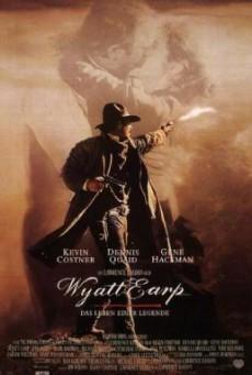 Wyatt Earp นายอำเภอชาติเพชร (1994)
