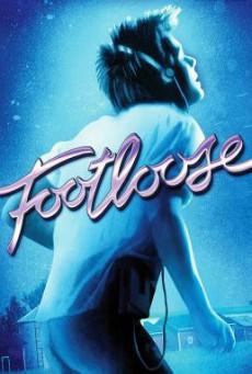 Footloose (1984) บรรยายไทย