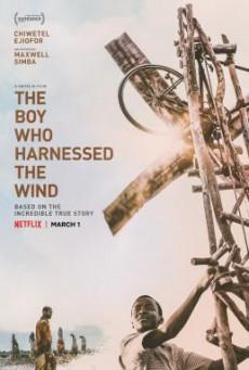 The Boy Who Harnessed the Wind ชัยชนะของไอ้หนู (2019) บรรยายไทย