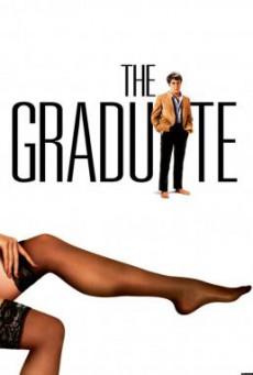 The Graduate พิษรักแรงสวาท (1967)