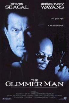 The Glimmer Man คู่เหี้ยมมหาบรรลัย (1996)