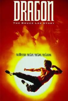 Dragon: The Bruce Lee Story เรื่องราวชีวิตจริงของ บรู๊ซ ลี (1993) บรรยายไทย