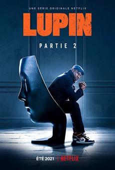 Lupin Season 1 และ 2 (2021) จอมโจรลูแปง (พากย์ไทย)(จบ)