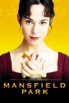 Mansfield Park ขอรักแท้แม้ได้เพียงฝัน (1999) บรรยายไทย