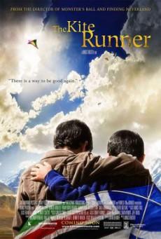 The Kite Runner เด็กเก็บว่าว (2007)