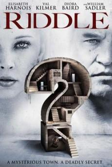 Riddle เมืองอาฆาตซ่อนปริศนา (2013)