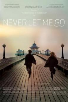 Never Let Me Go ครั้งหนึ่งของชีวิต ขอรักเธอ (2010) บรรยายไทย