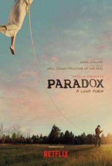 Paradox พาราด็อกซ์ (2018) บรรยายไทย