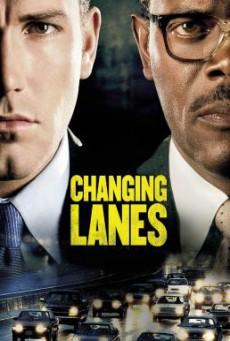 Changing Lanes คนเบรคแตกกระแทกคน (2002)