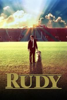 Rudy ฝันต้องไกล ใจต้องถึง (1993) บรรยายไทย