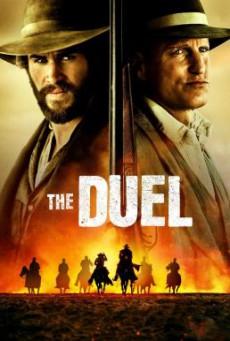 The Duel (2016) บรรยายไทย