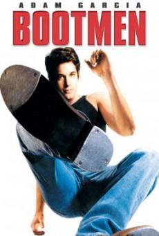 Bootmen รักร้อน แท็ปแรง (2000)