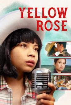 Yellow Rose (2020) บรรยายไทย