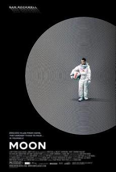 Moon ฝ่าวิกฤติระทึกโลกพระจันทร์ (2009)